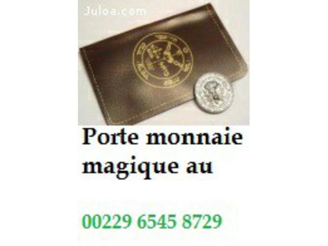 Porte Monnaie Magique Camerbizinfo Petites Annonces Gratuites